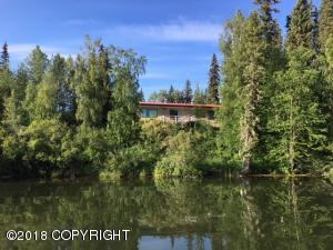 Property for sale at 4366 Lakeview Drive, Delta Junction,  AK 99737