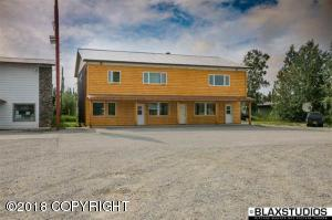 Property for sale at 1391 Richardson Highway, Delta Junction,  AK 99737