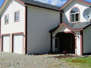 Property for sale at 1805 Creekside Drive, Delta Junction,  AK 99737