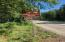 Florence Lake Public Access