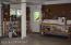 Garage Interior (3)