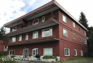 Property for sale at 517 Third Street, Cordova,  AK 99574