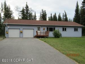 Property for sale at 2548 Janel Avenue, Delta Junction,  AK 99737