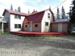Property for sale at 7058 Trails End, Delta Junction,  AK 99737