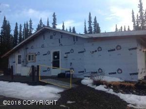 Property for sale at 105 W C Street, Tok,  AK 99780