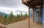 Deck Area Photo 2