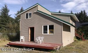Property for sale at 928 Lake Avenue, Cordova,  AK 99574