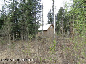 Property for sale at Tr C-3 Tanana Loop, Delta Junction,  AK 99737