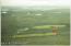 kratzer-Aerial-photo-7
