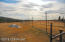 Kratzer Fenced area  4-29-11  2