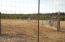 Kratzer Fenced area  4-29-11  4