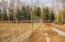 Kratzer Fenced area  4-29-11  5