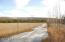 Kratzer Fenced area  4-29-11  6