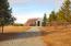 Kratzer driveway to barn  4-29-11