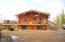 Kratzer Log Home  E 4-29-11  2