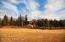 Kratzer Log Home  S 4-29-11  2