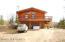 Kratzer Log Home  W 4-29-11