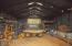 Kratzer shop barn  interior 4-29-11