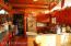 Kratzer kitchen  2