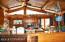 Kratzer kitchen  3