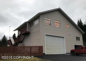 Property for sale at 701 9th Street, Cordova,  AK 99574
