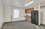 904 Chugach Interiors1