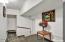 904 Chugach Interiors2