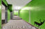 904 Chugach Interiors3