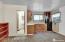 904 Chugach Interiors4