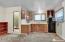 904 Chugach Interiors5