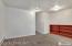904 Chugach Interiors7