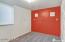 904 Chugach Interiors9