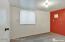 904 Chugach Interiors10
