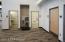 Common 2nd floor restrooms