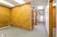 3rd Floor Offices