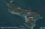 ALASKA  map 6