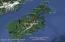 ALASKA  map 3