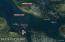 ALASKA  map 5