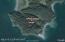 ALASKA  map 7