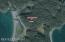 ALASKA  map 8