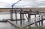Vasko Dock