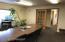 Conference Room-Break Room (1)