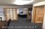 Conference Room-Break Room (2)
