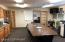 Conference Room-Break Room (3)