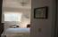 17045 up bedroom