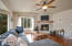 Living Room_ELK01092-FULL