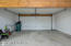Garage_ELK01051-FULL