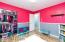 Bedroom 2 20190516-DW-42310-SMALL