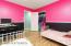 Bedroom 3 20190516-DW-42305-SMALL