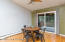 Dining Room 20190516-DW-42269-SMALL